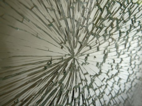 Getting Clear on Safety Glass