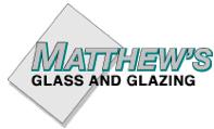 Glass-Logo